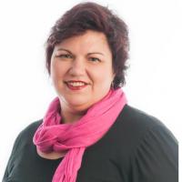 Daniela teodorescu