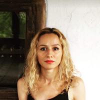 Veronica Bucoveanu